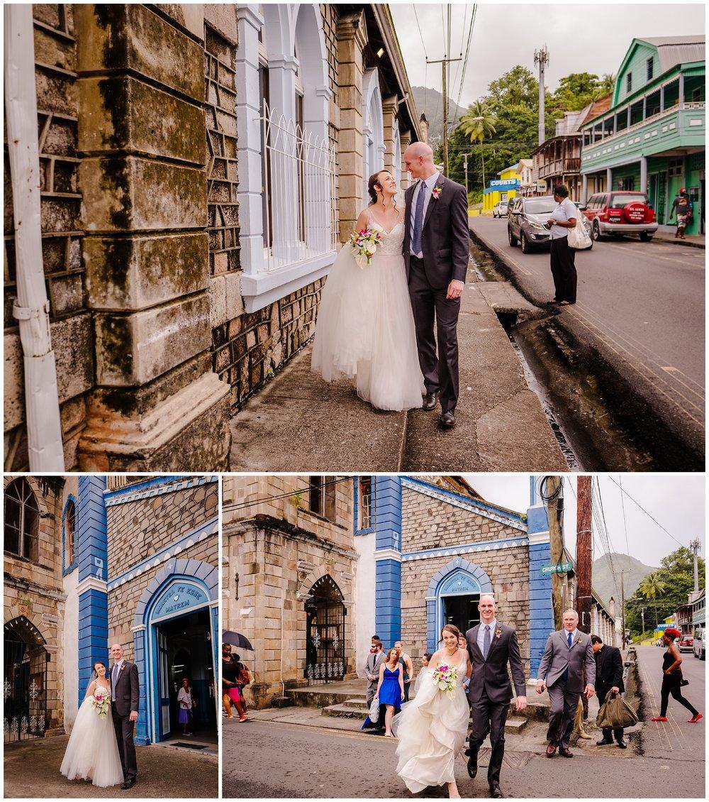 destination-wedding-photographer-st-lucia-black-sand-beaches_0056.jpg
