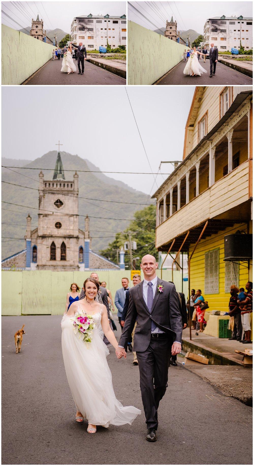 destination-wedding-photographer-st-lucia-black-sand-beaches_0057.jpg