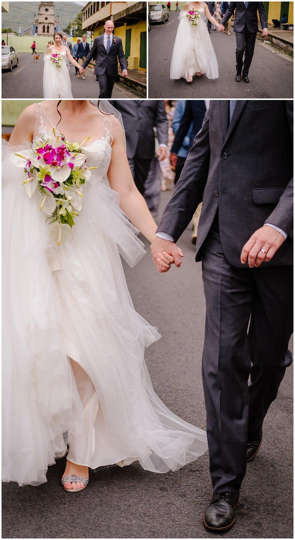destination-wedding-photographer-st-lucia-black-sand-beaches_0058.jpg
