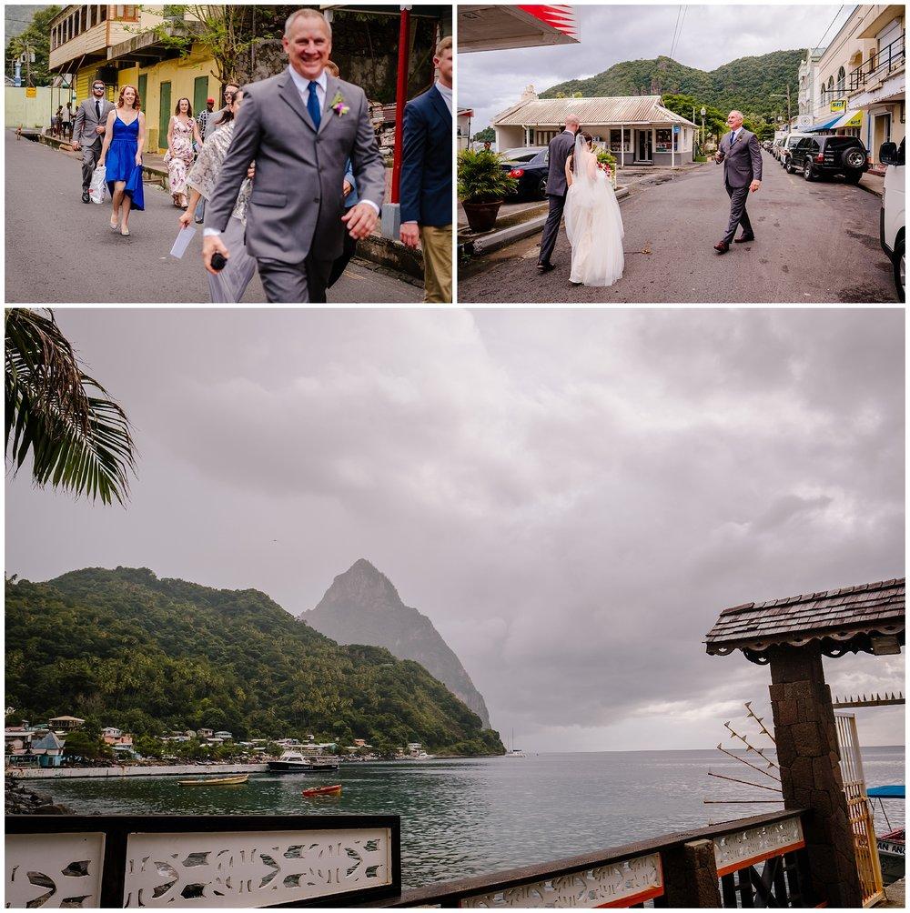 destination-wedding-photographer-st-lucia-black-sand-beaches_0059.jpg