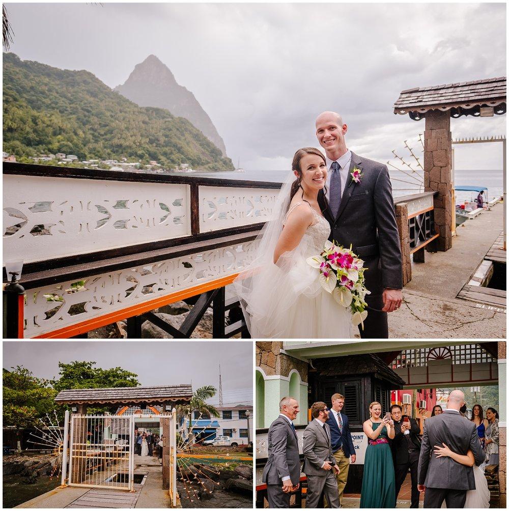 destination-wedding-photographer-st-lucia-black-sand-beaches_0060.jpg