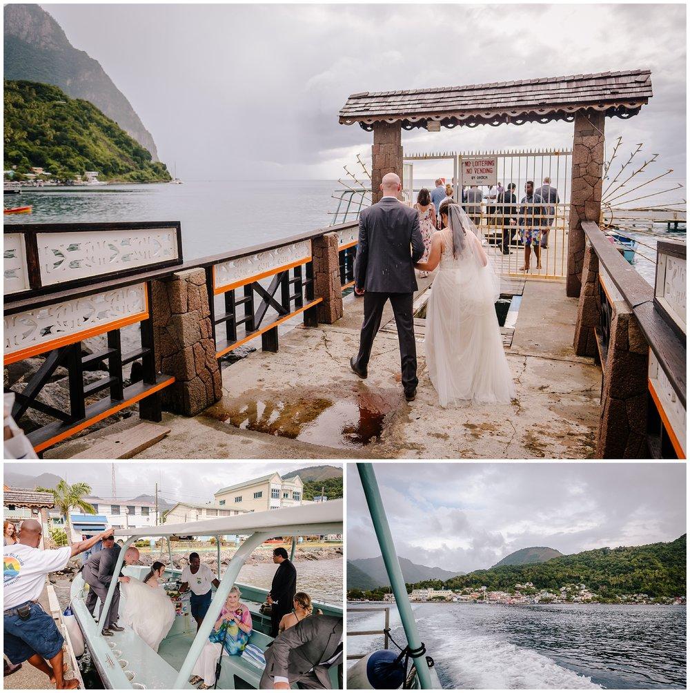 destination-wedding-photographer-st-lucia-black-sand-beaches_0061.jpg