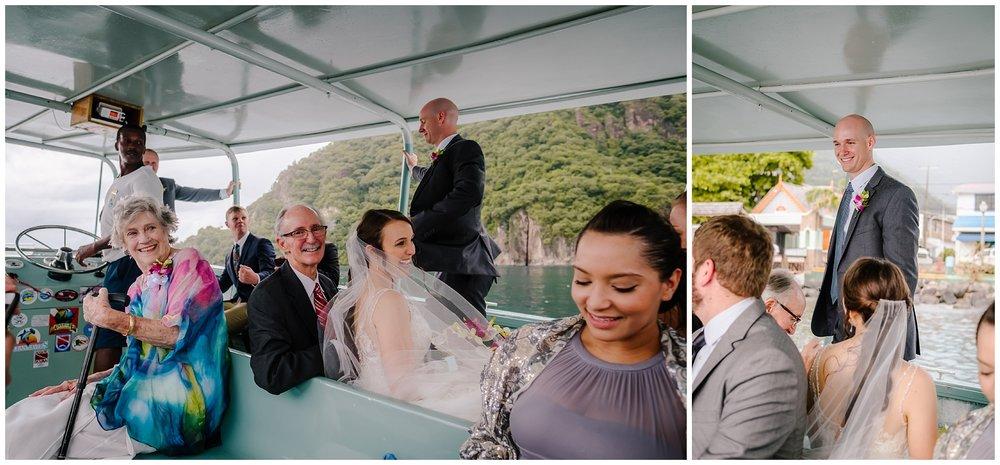 destination-wedding-photographer-st-lucia-black-sand-beaches_0062.jpg