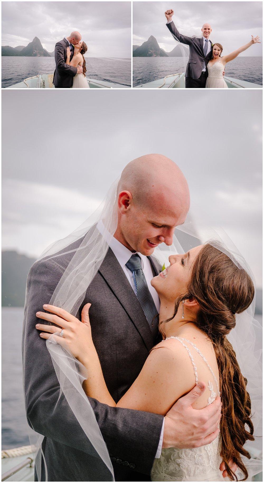 destination-wedding-photographer-st-lucia-black-sand-beaches_0064.jpg