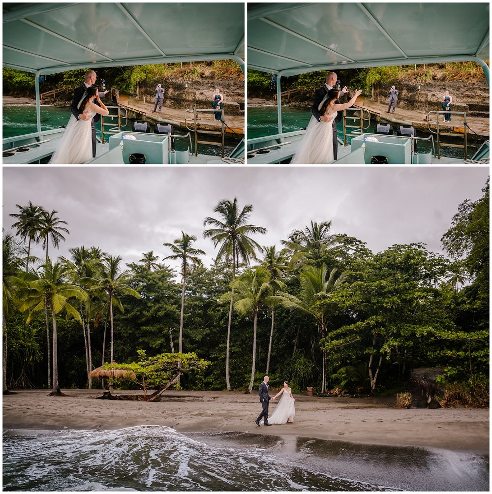 destination-wedding-photographer-st-lucia-black-sand-beaches_0069.jpg