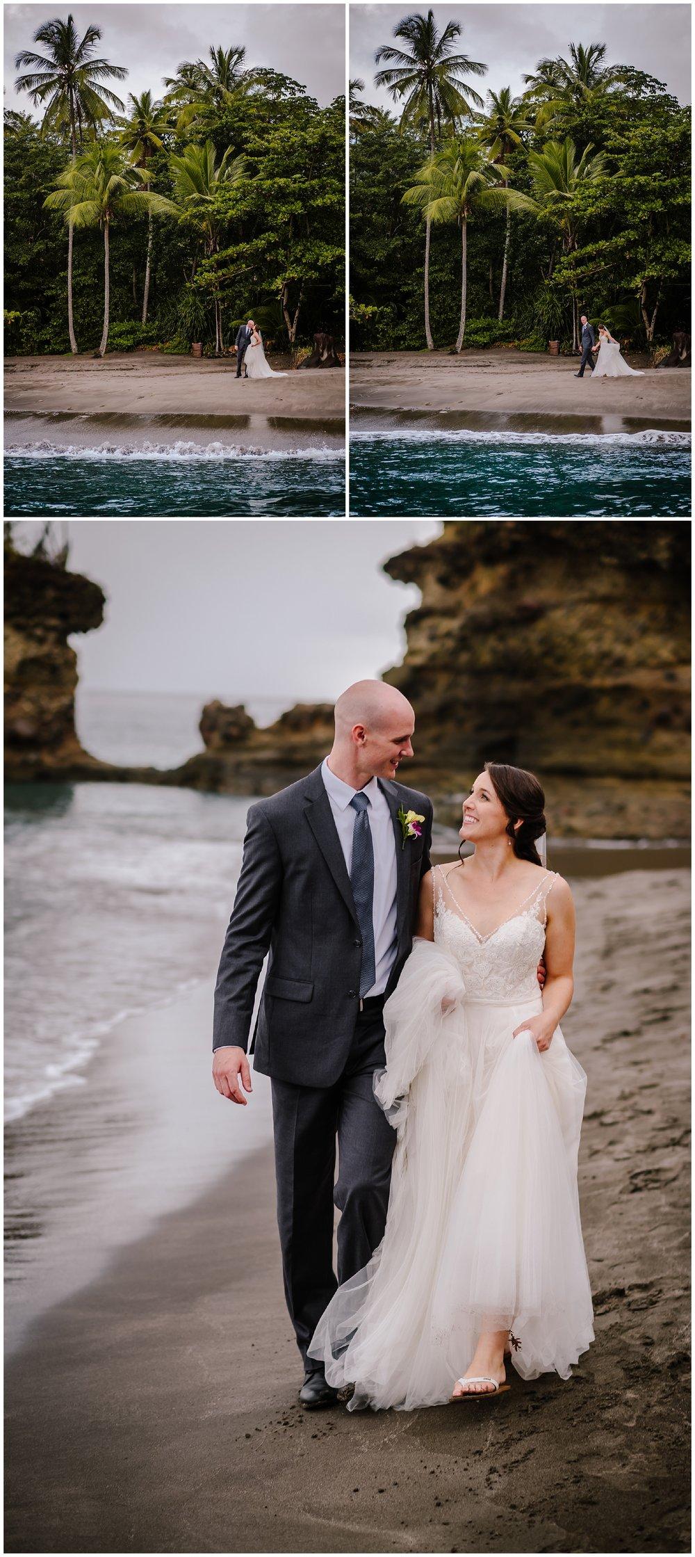 destination-wedding-photographer-st-lucia-black-sand-beaches_0070.jpg