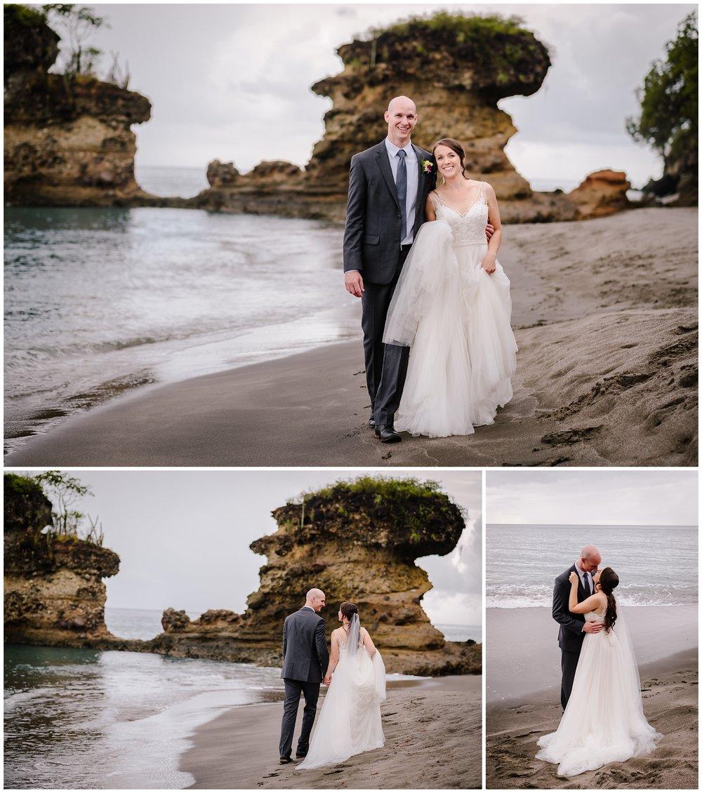 destination-wedding-photographer-st-lucia-black-sand-beaches_0071.jpg