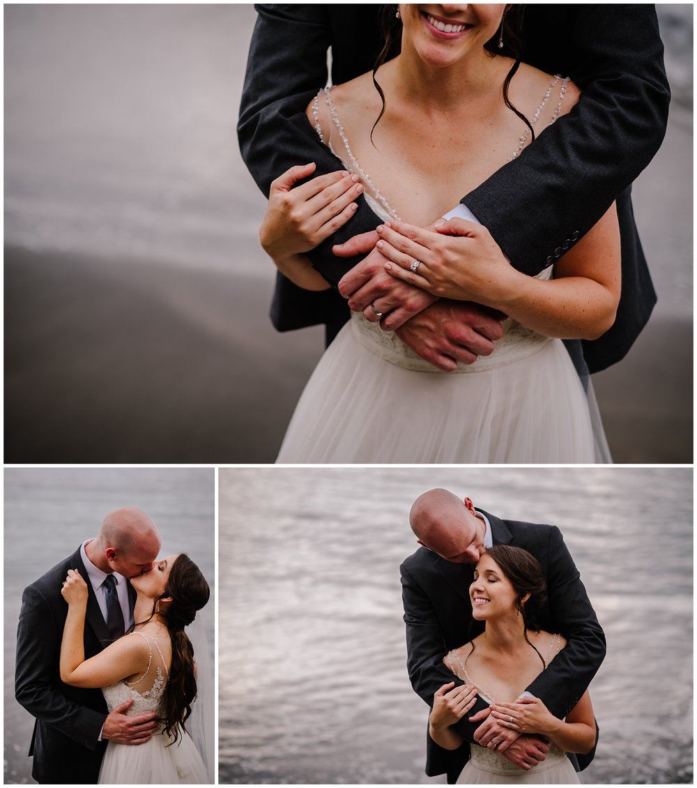 destination-wedding-photographer-st-lucia-black-sand-beaches_0073.jpg