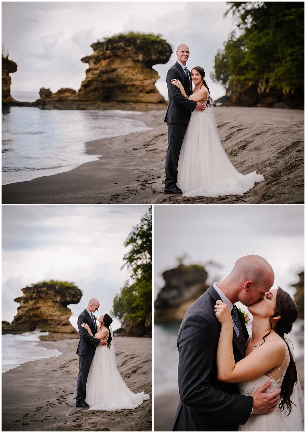destination-wedding-photographer-st-lucia-black-sand-beaches_0072.jpg