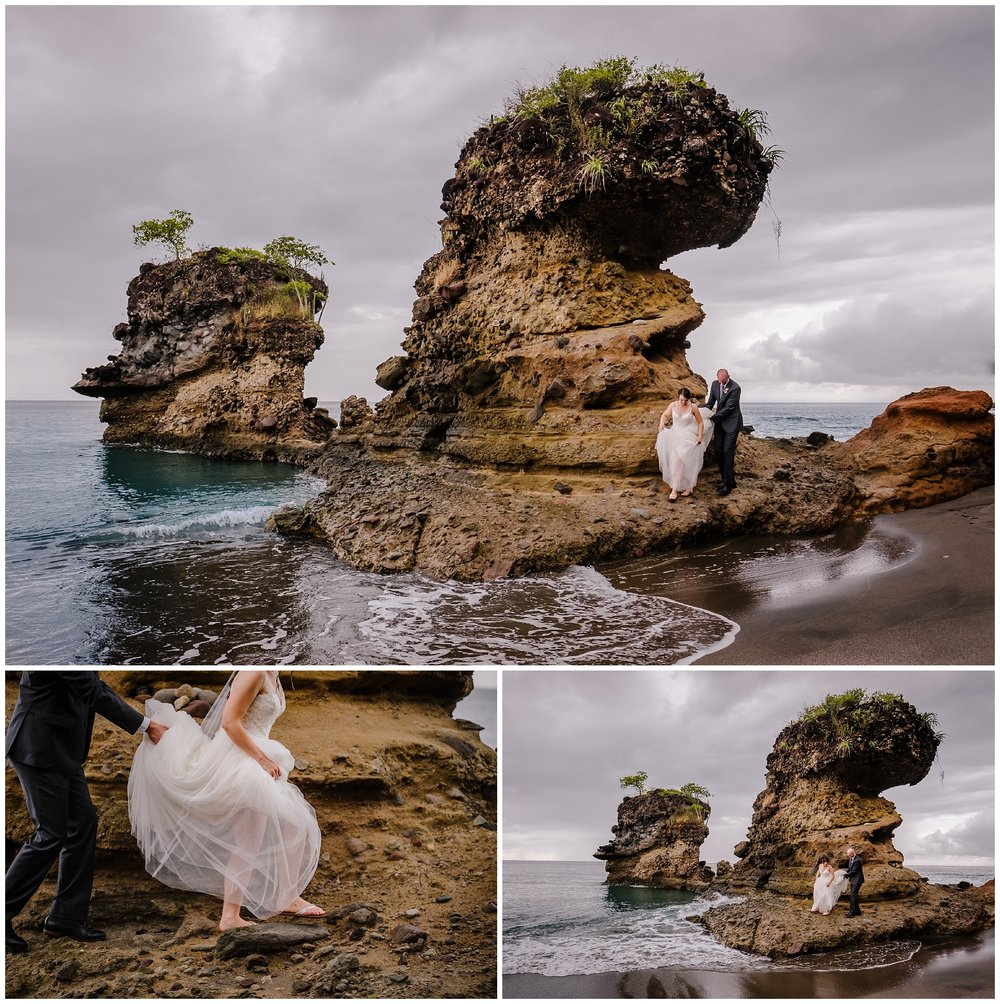 destination-wedding-photographer-st-lucia-black-sand-beaches_0074.jpg