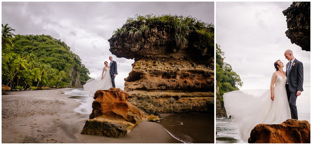 destination-wedding-photographer-st-lucia-black-sand-beaches_0076.jpg