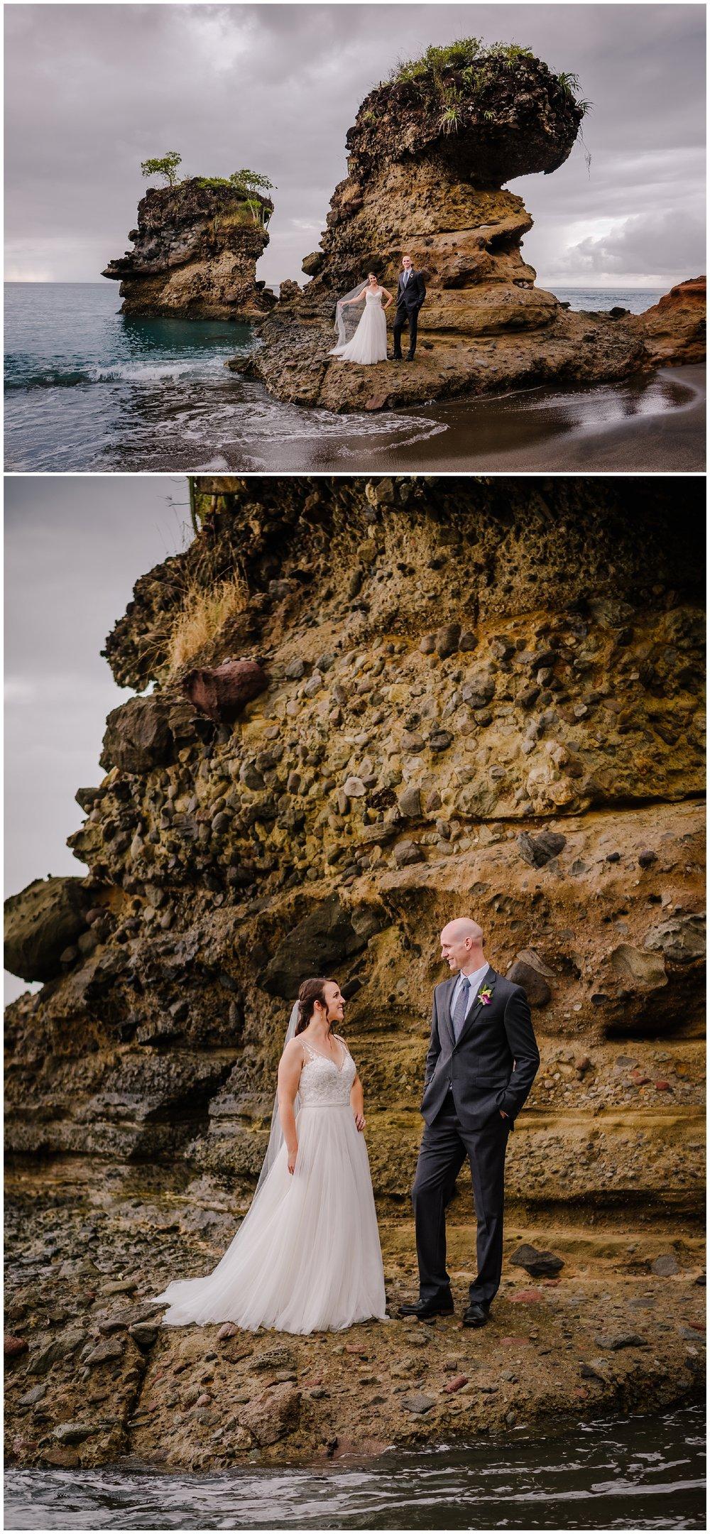 destination-wedding-photographer-st-lucia-black-sand-beaches_0075.jpg