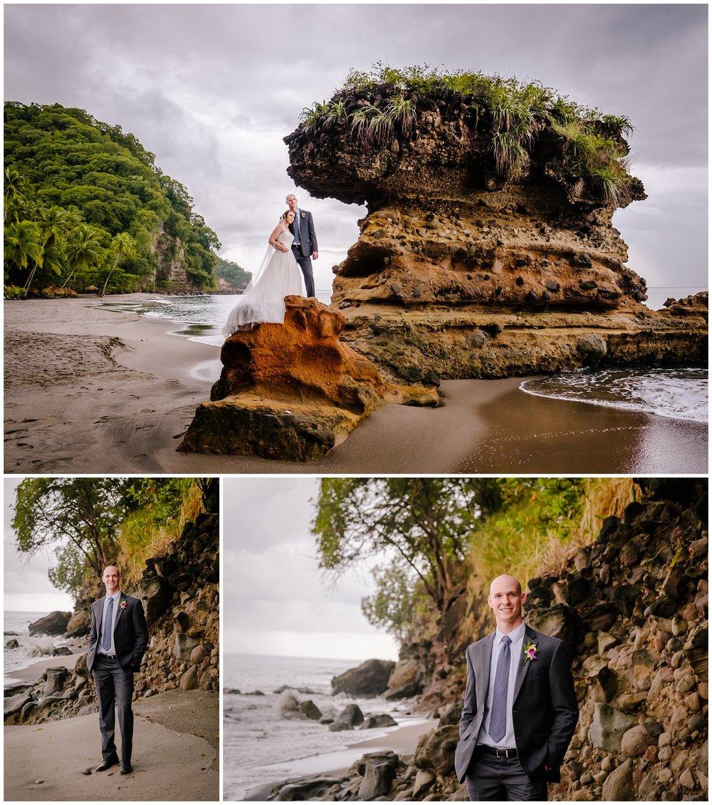 destination-wedding-photographer-st-lucia-black-sand-beaches_0077.jpg