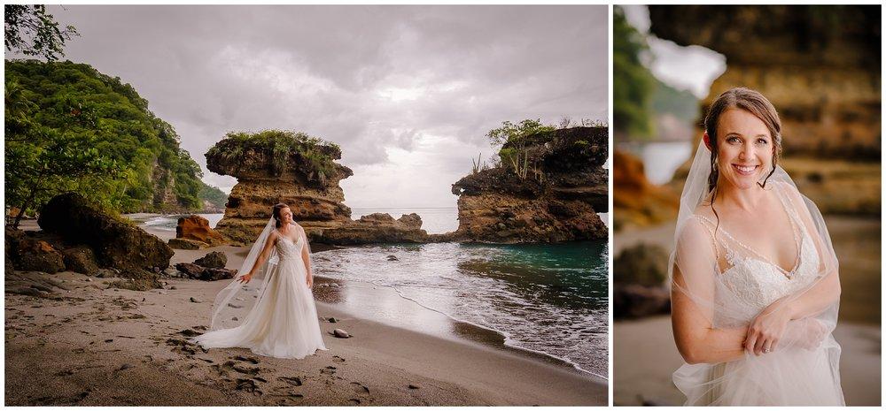 destination-wedding-photographer-st-lucia-black-sand-beaches_0078.jpg