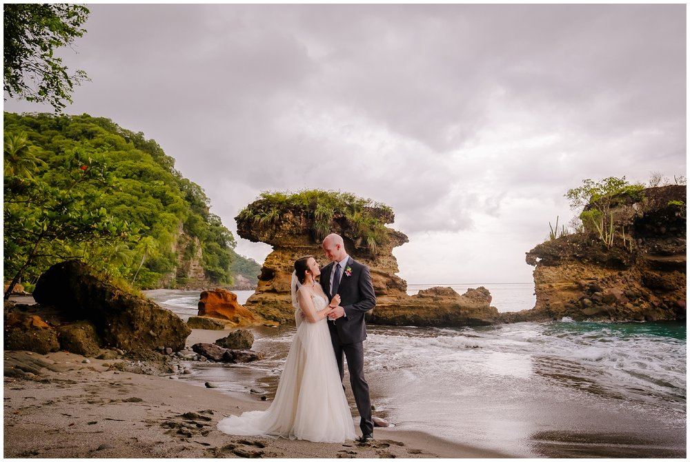 destination-wedding-photographer-st-lucia-black-sand-beaches_0079.jpg