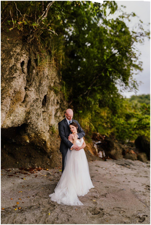 destination-wedding-photographer-st-lucia-black-sand-beaches_0080.jpg
