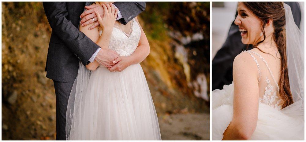 destination-wedding-photographer-st-lucia-black-sand-beaches_0083.jpg