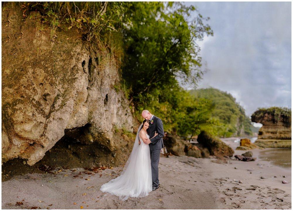 destination-wedding-photographer-st-lucia-black-sand-beaches_0082.jpg