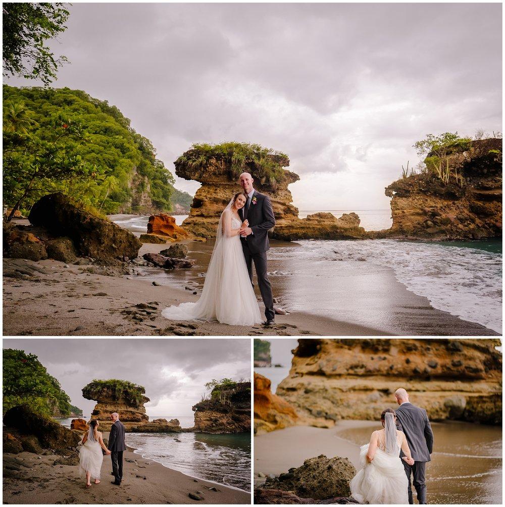 destination-wedding-photographer-st-lucia-black-sand-beaches_0084.jpg