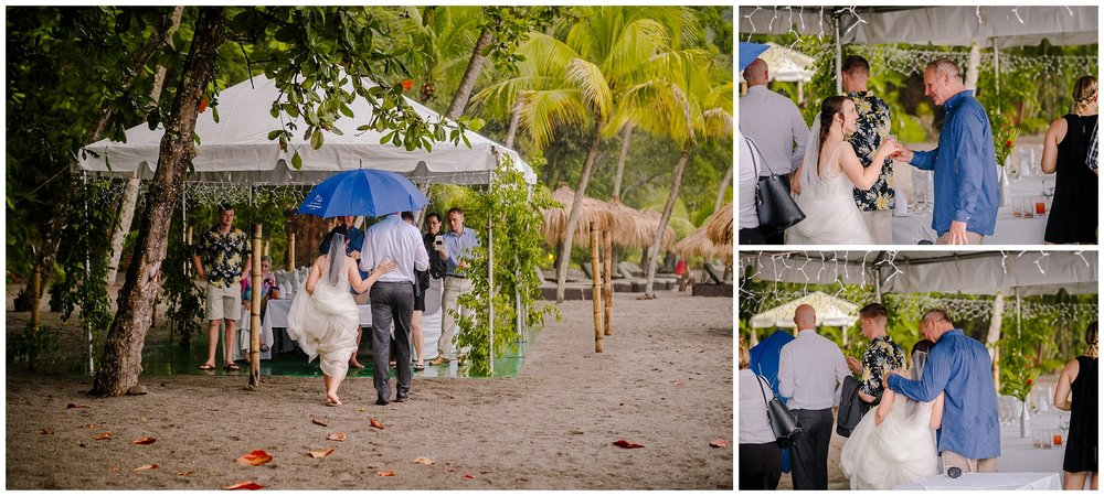 destination-wedding-photographer-st-lucia-black-sand-beaches_0086.jpg