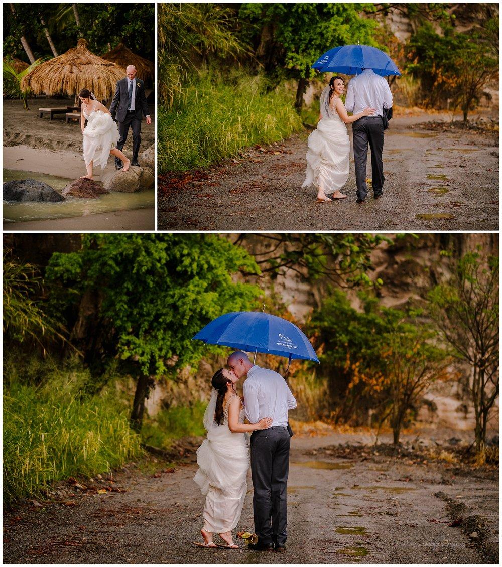 destination-wedding-photographer-st-lucia-black-sand-beaches_0085.jpg