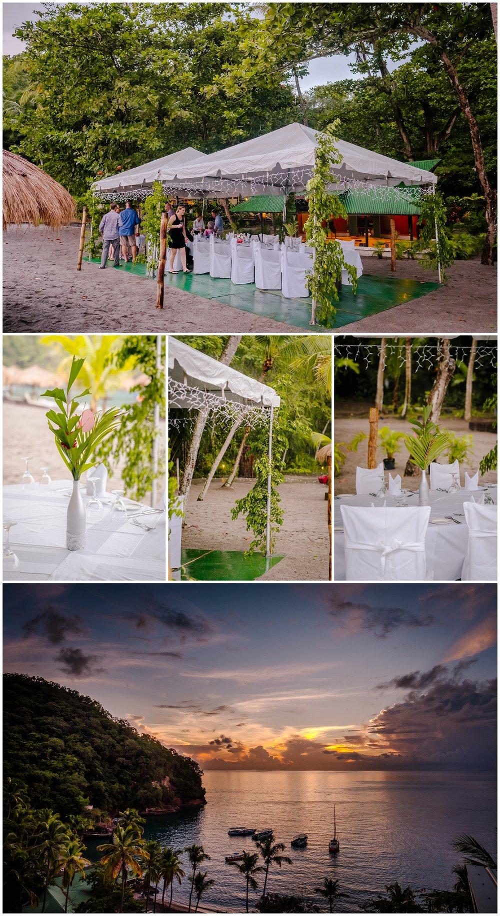 destination-wedding-photographer-st-lucia-black-sand-beaches_0088.jpg