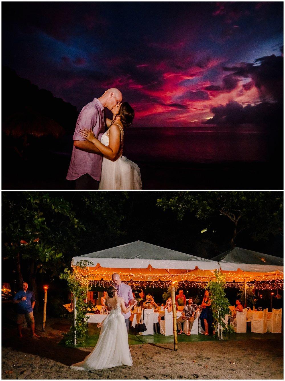 destination-wedding-photographer-st-lucia-black-sand-beaches_0094.jpg