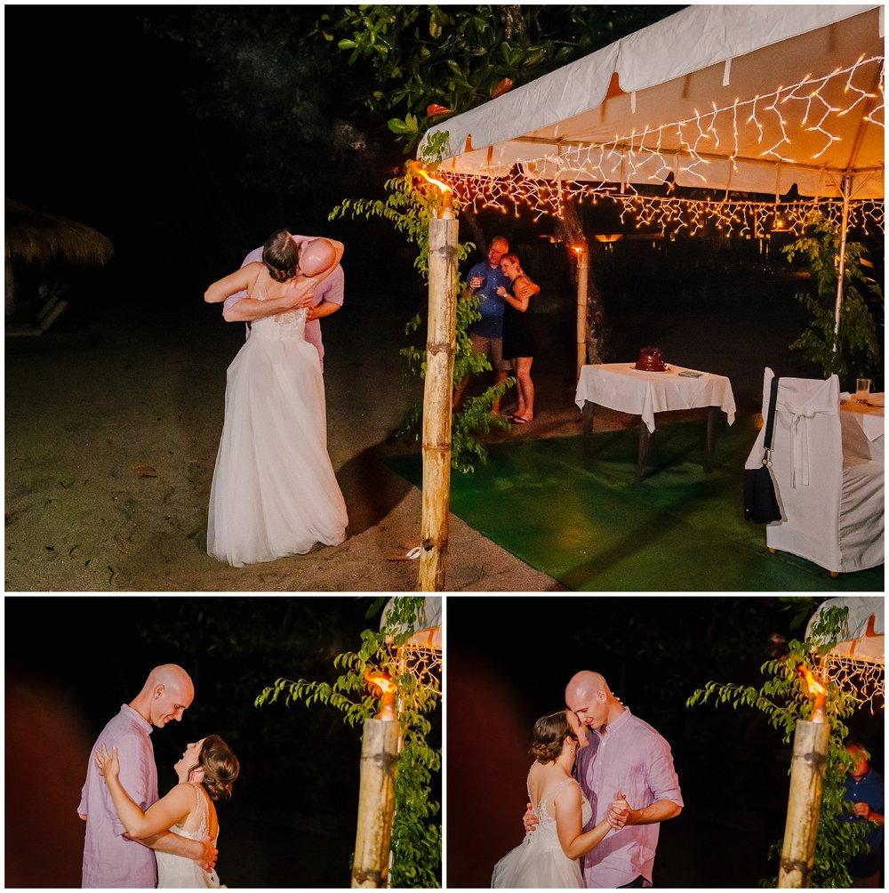 destination-wedding-photographer-st-lucia-black-sand-beaches_0095.jpg