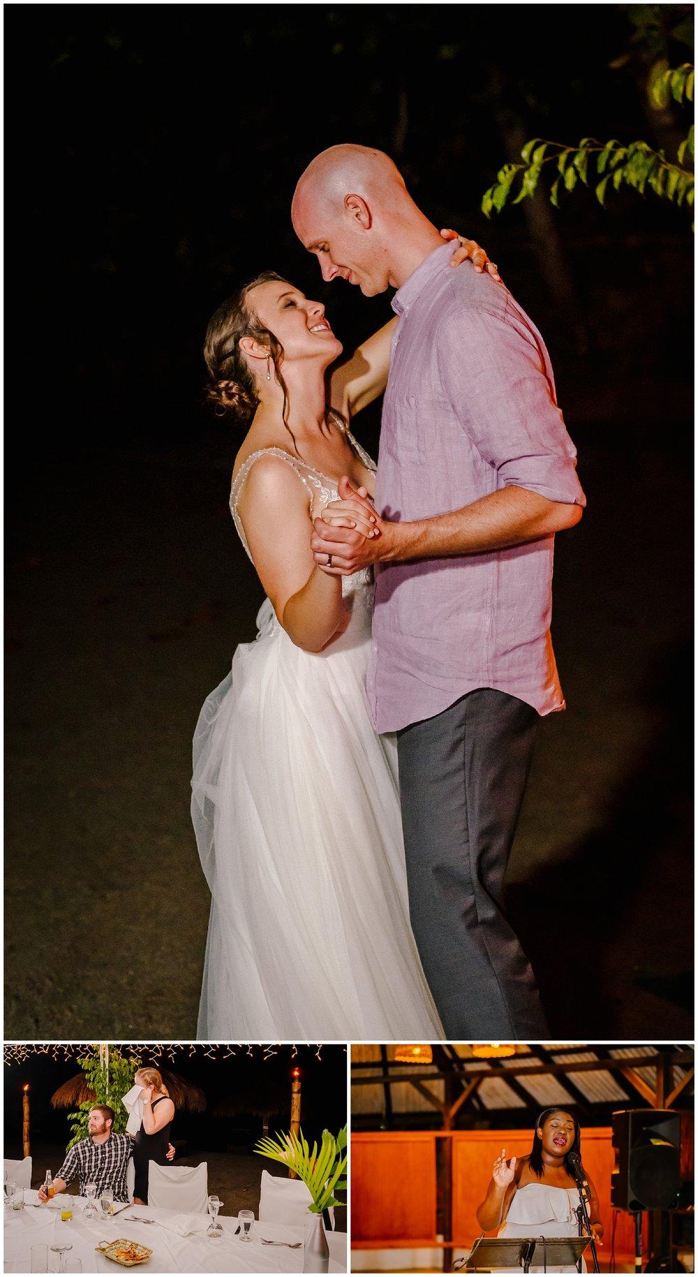 destination-wedding-photographer-st-lucia-black-sand-beaches_0096.jpg