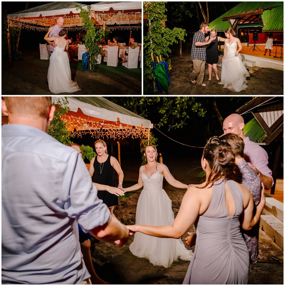 destination-wedding-photographer-st-lucia-black-sand-beaches_0100.jpg