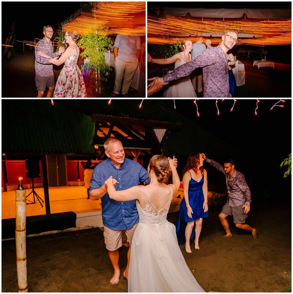 destination-wedding-photographer-st-lucia-black-sand-beaches_0104.jpg