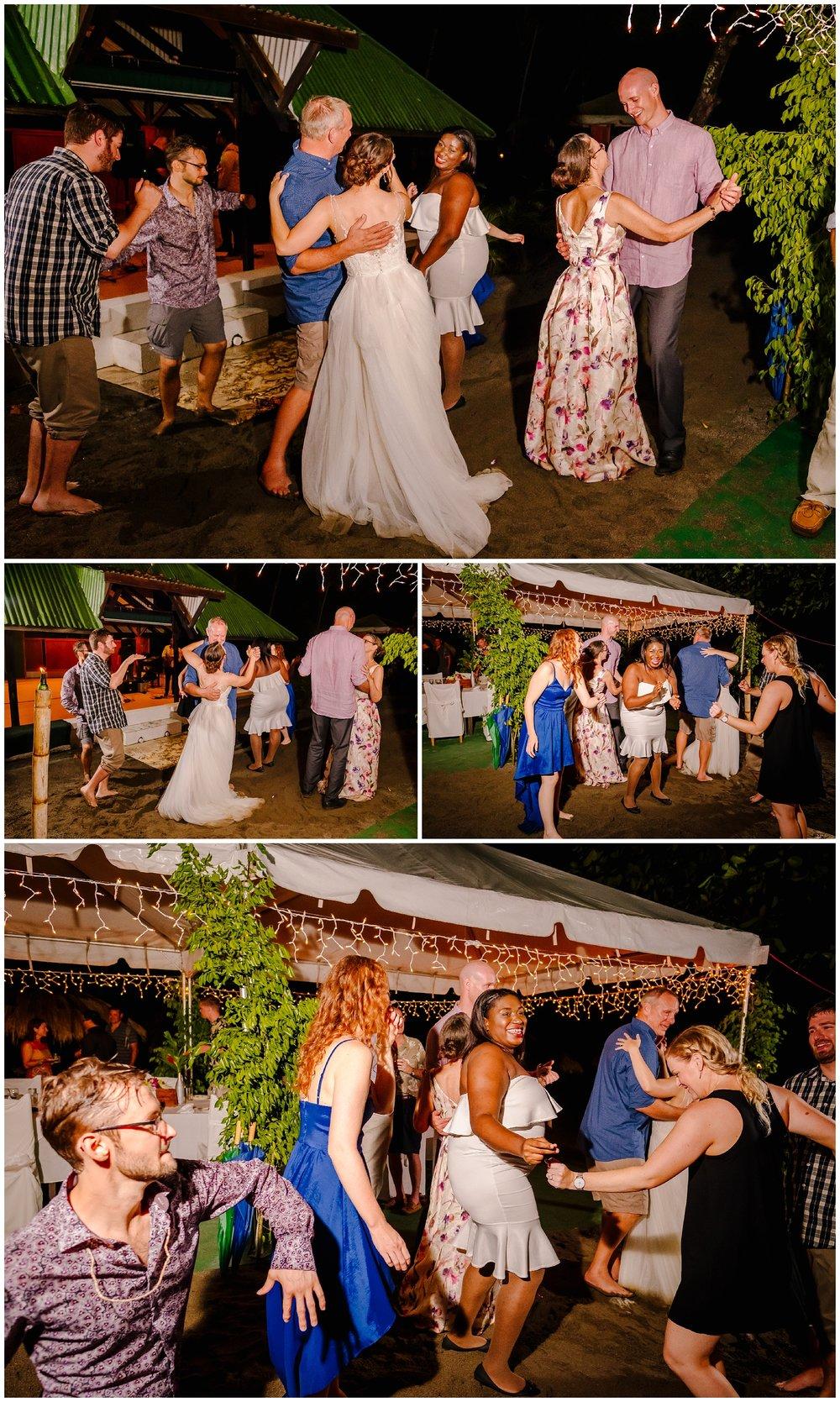 destination-wedding-photographer-st-lucia-black-sand-beaches_0105.jpg