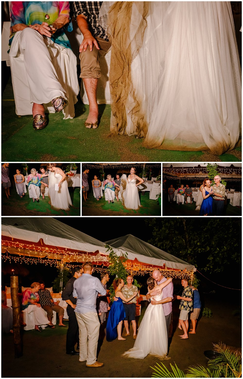 destination-wedding-photographer-st-lucia-black-sand-beaches_0112.jpg