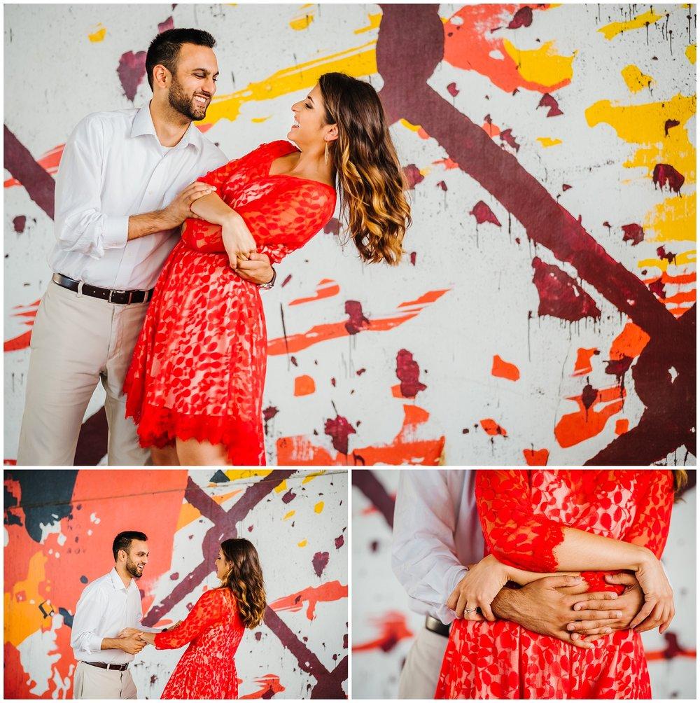 -tampa-st-pete-wedding-portrait-studio-photographer-colorful-vibrant-creative_0101.jpg
