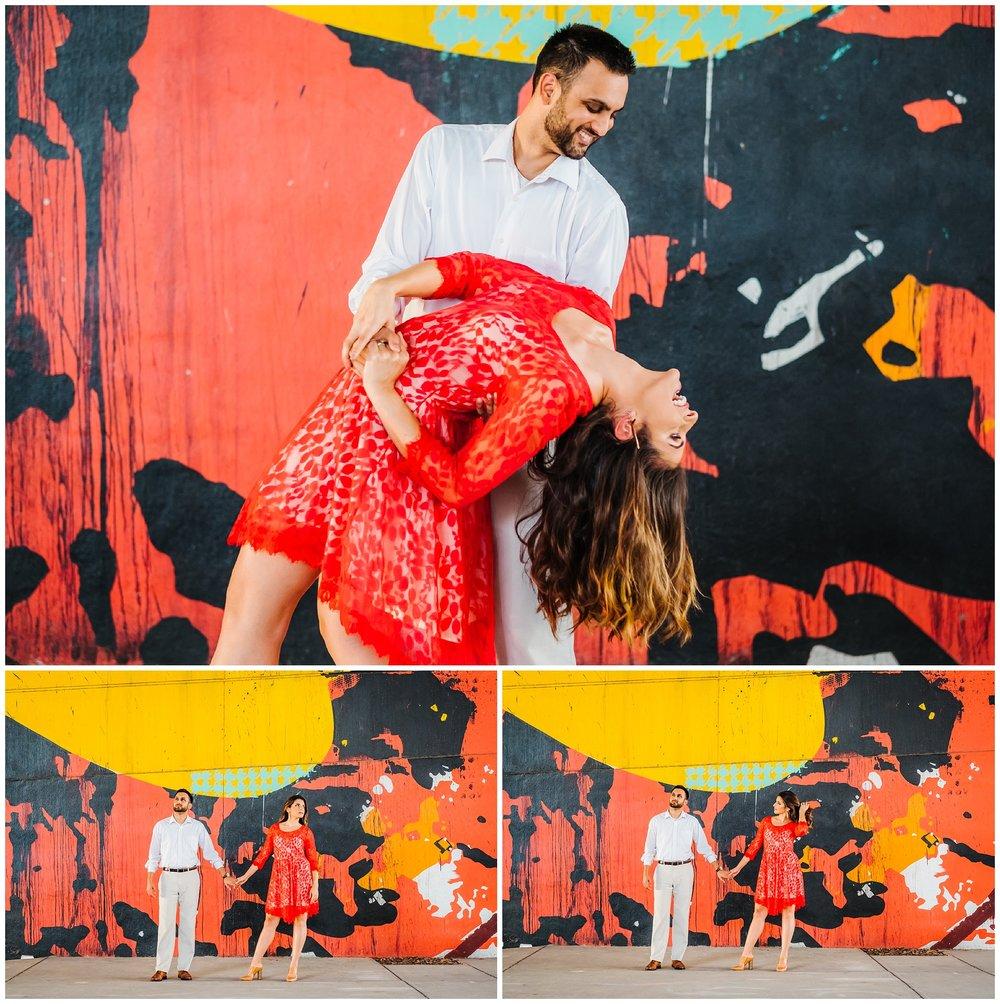 -tampa-st-pete-wedding-portrait-studio-photographer-colorful-vibrant-creative_0104.jpg