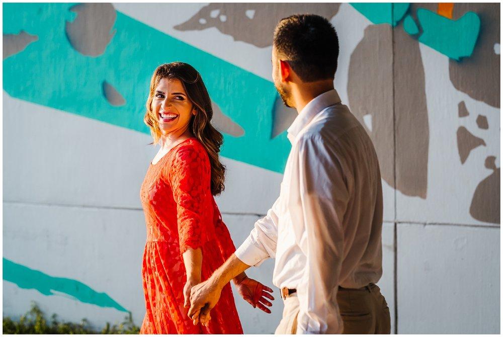 -tampa-st-pete-wedding-portrait-studio-photographer-colorful-vibrant-creative_0106.jpg