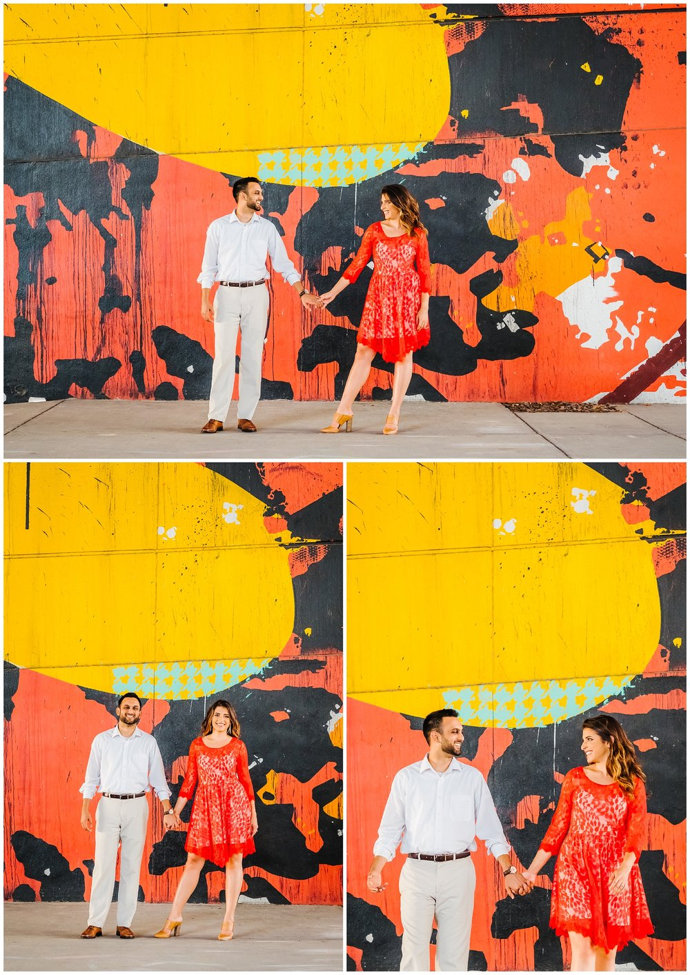 -tampa-st-pete-wedding-portrait-studio-photographer-colorful-vibrant-creative_0105.jpg