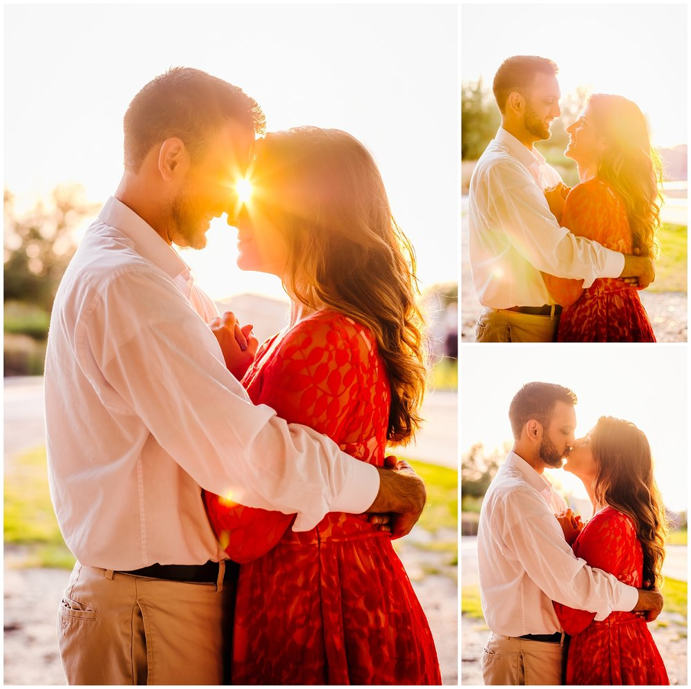 -tampa-st-pete-wedding-portrait-studio-photographer-colorful-vibrant-creative_0107.jpg