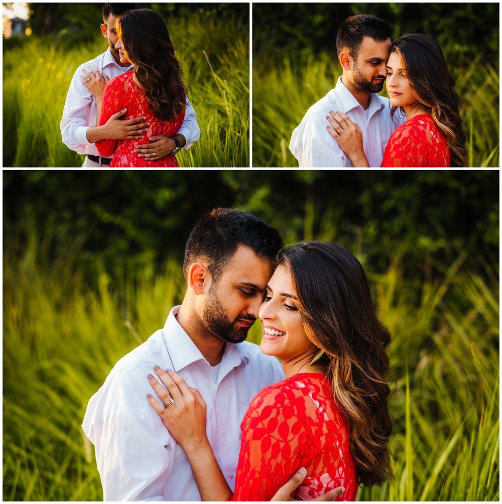 -tampa-st-pete-wedding-portrait-studio-photographer-colorful-vibrant-creative_0109.jpg