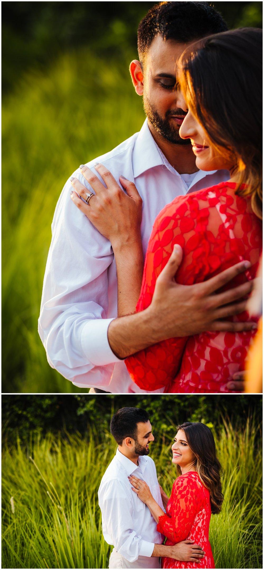 -tampa-st-pete-wedding-portrait-studio-photographer-colorful-vibrant-creative_0108.jpg