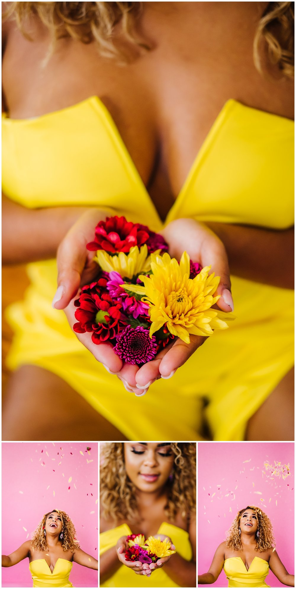-tampa-st-pete-wedding-portrait-studio-photographer-colorful-vibrant-creative_0120.jpg