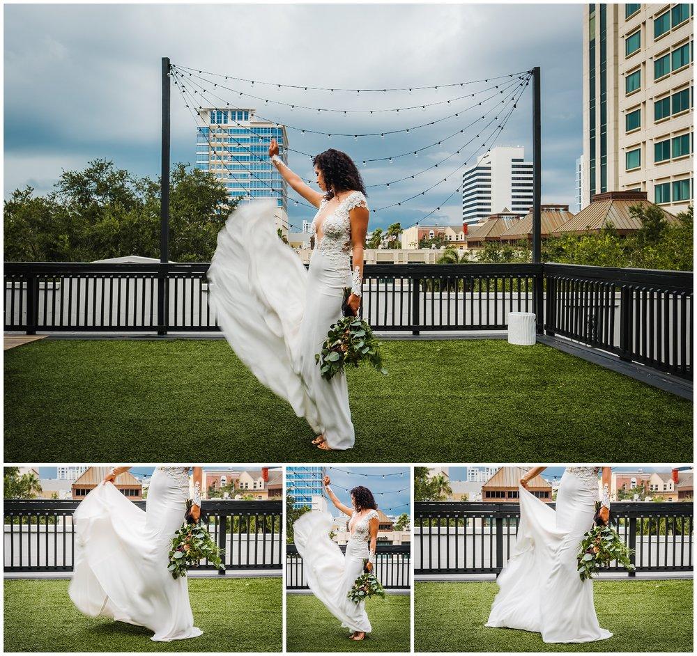 -tampa-st-pete-wedding-portrait-studio-photographer-colorful-vibrant-creative_0123.jpg