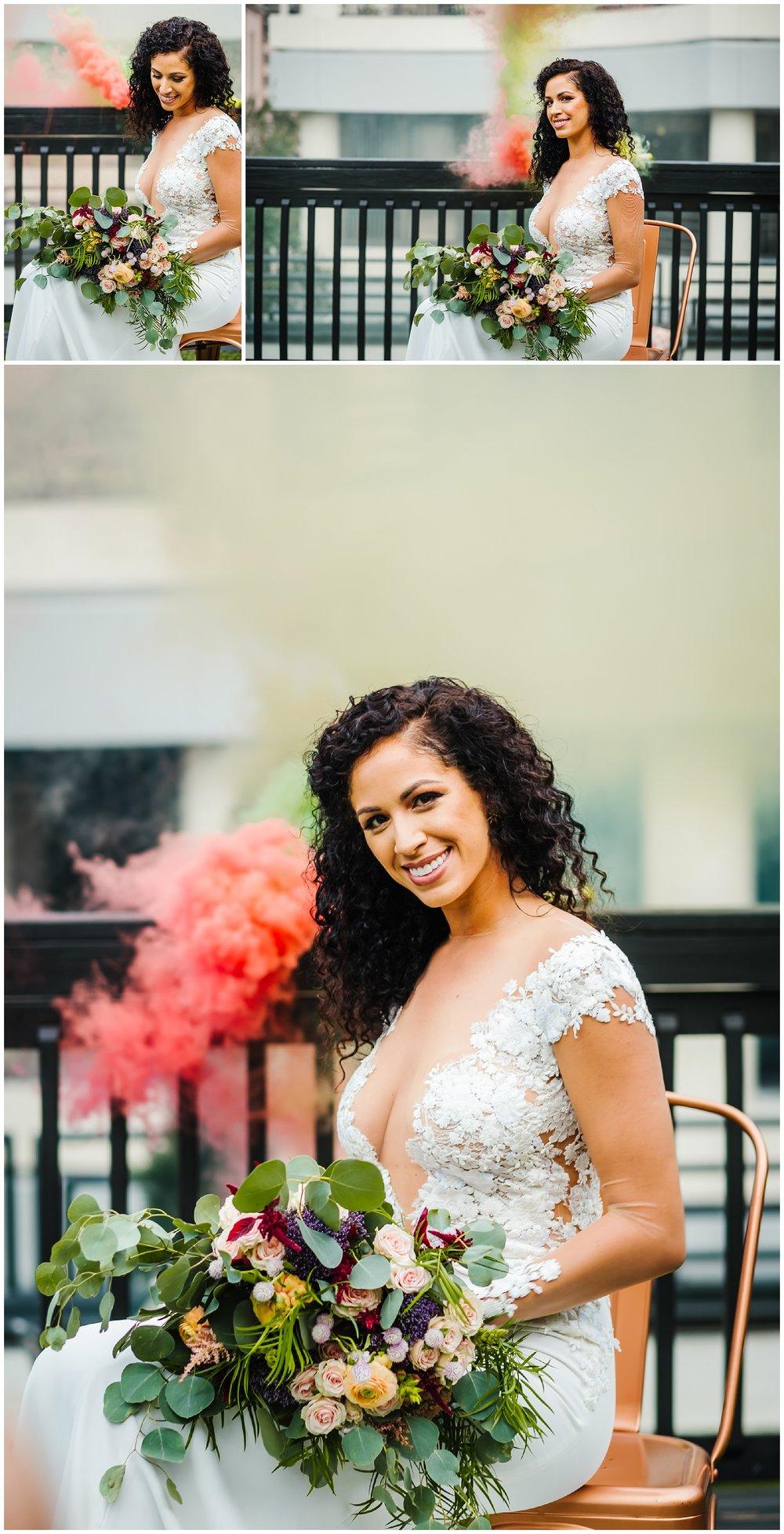 -tampa-st-pete-wedding-portrait-studio-photographer-colorful-vibrant-creative_0124.jpg