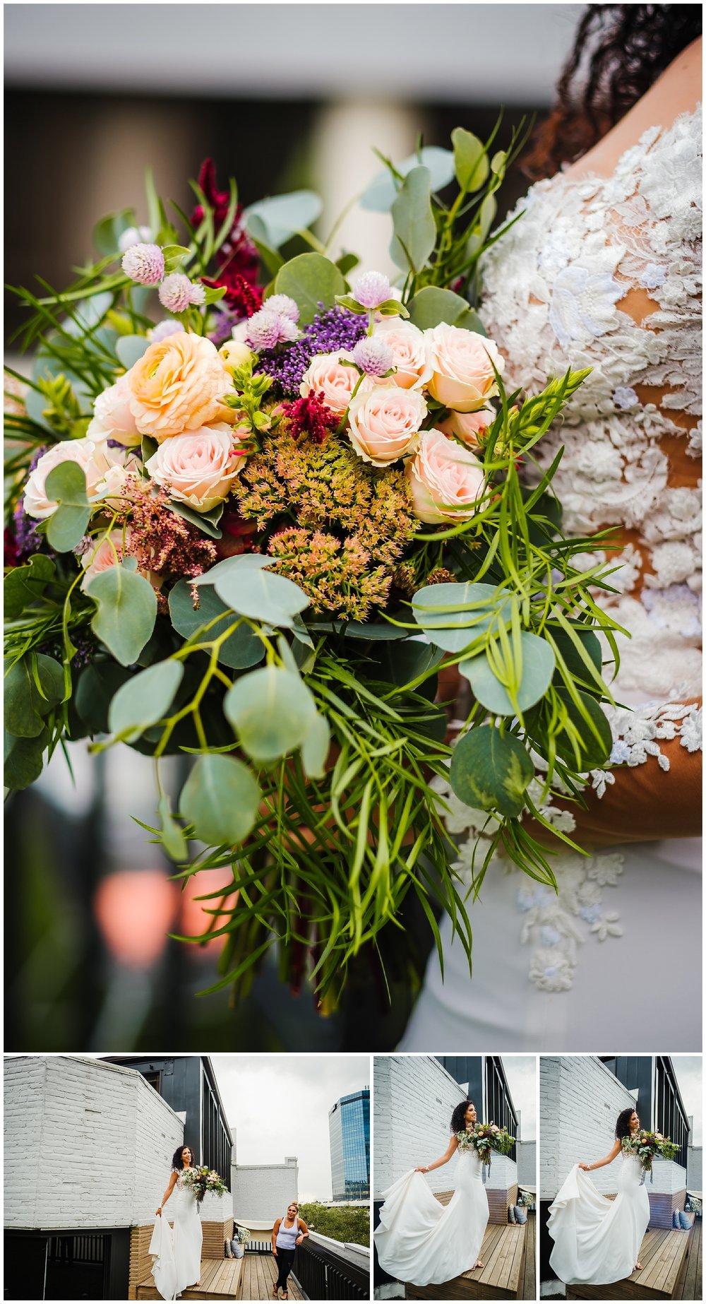 -tampa-st-pete-wedding-portrait-studio-photographer-colorful-vibrant-creative_0125.jpg