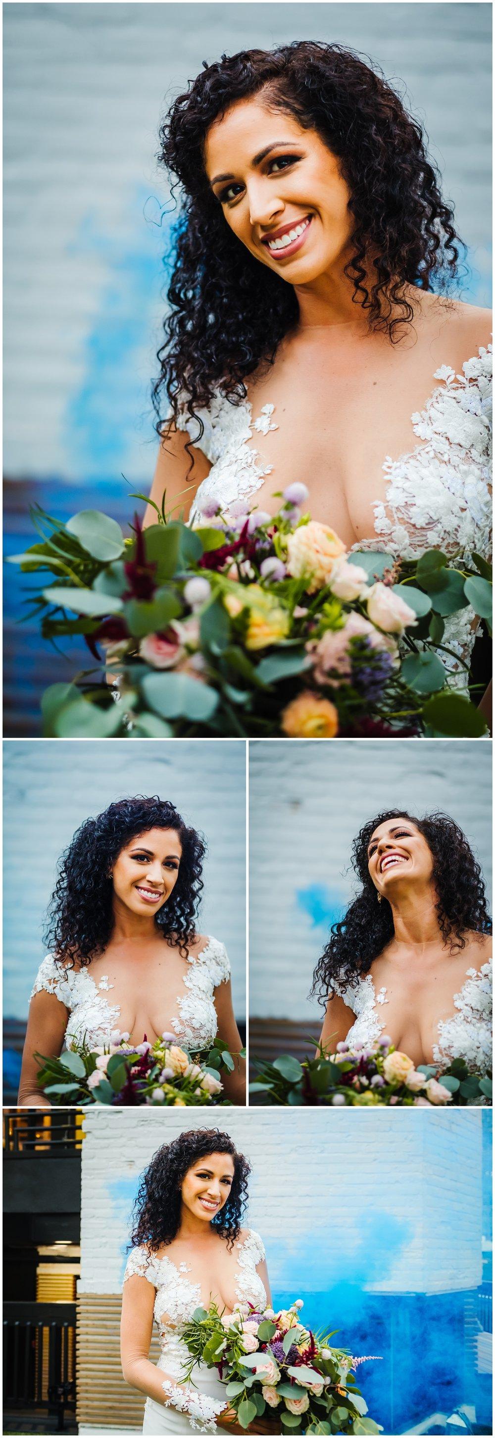 -tampa-st-pete-wedding-portrait-studio-photographer-colorful-vibrant-creative_0126.jpg