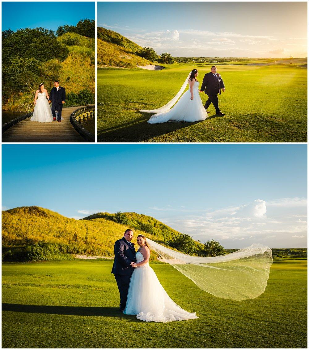 streamson-golf-resort-wedding-photography-burgandy-navy-peonies_0167.jpg