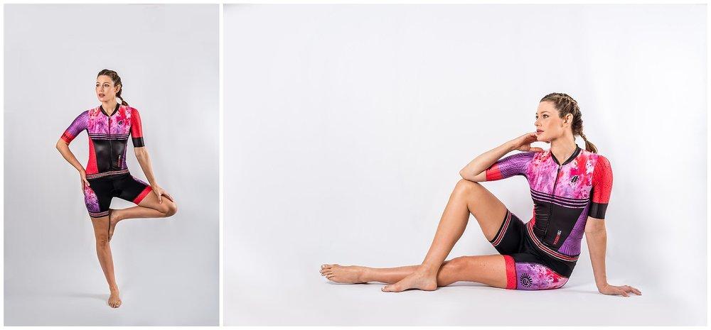 tri-serena-catalogue-athletic-wear3.jpg