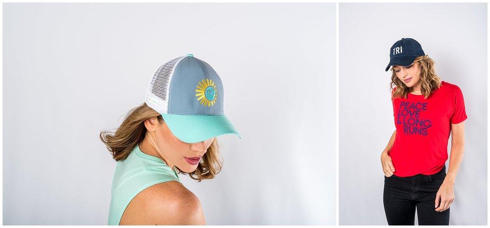 tri-serena-catalogue-athletic-wear7.jpg