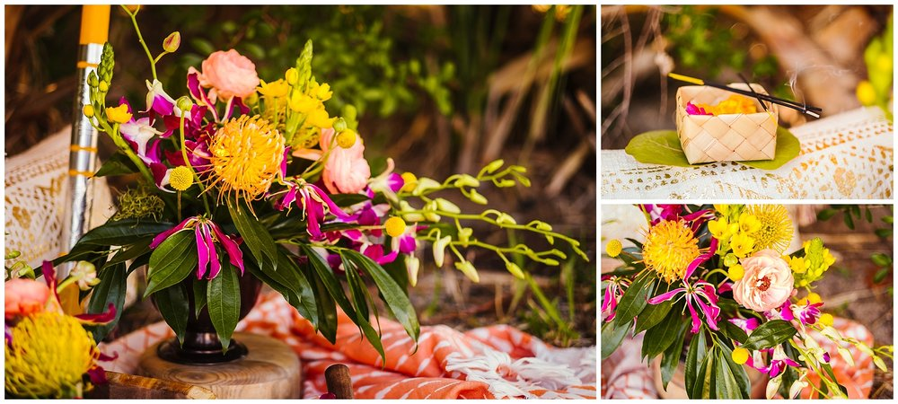 daly-digs-bali-anniversary-styled-shoot6.jpg