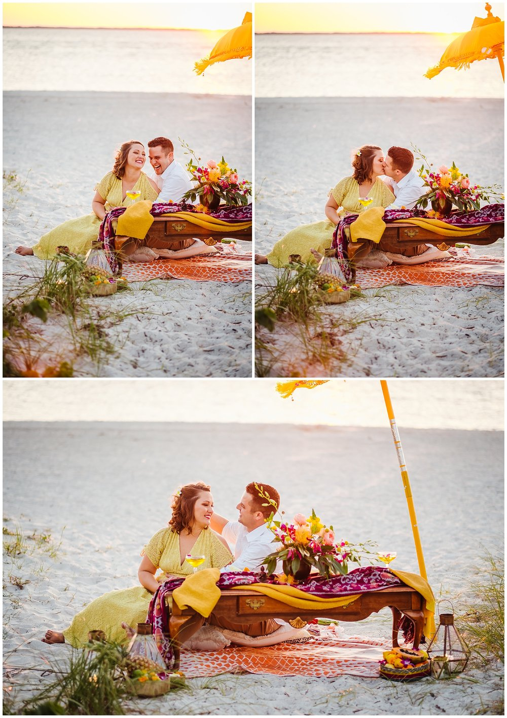 daly-digs-bali-anniversary-styled-shoot11.jpg